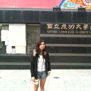 Jenny Lo's Photo