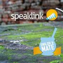 English and Mate - Speaklink!'s picture