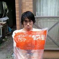 Yuki Toda's Photo