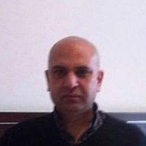 Javid Sana's Photo