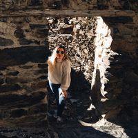 Fernanda Castilho's Photo
