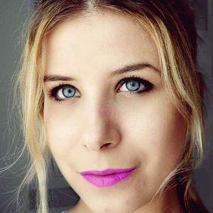Katarzyna Anna's Photo