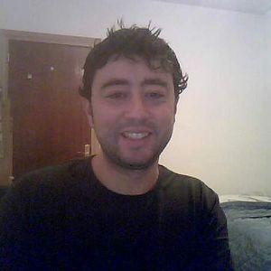 Pedro Rivas's Photo