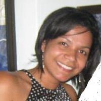Claudia Fernanda Vásquez Arango's Photo