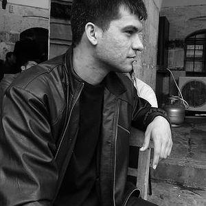Mehmet Altingoz's Photo