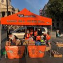 Volenteer To Feed The Homeless 's picture