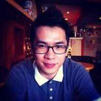 Cyril Chiu的照片