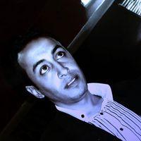 Essam Kh's Photo