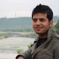 Фотографии пользователя Mohsin Saleemi