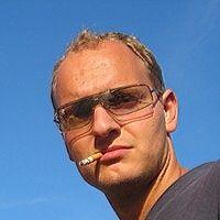 Moritz Weeger's Photo