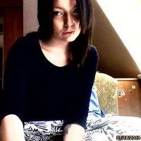 Aneta Dąbrowska's Photo