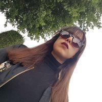 Yumi Hyme's Photo