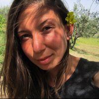 Manuela Miccichè's Photo