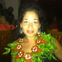 Natalia Gonzalez's Photo