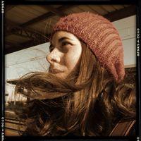 Yuraima Russo-Mendoza's Photo