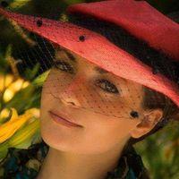 Yana Reznik's Photo