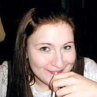 Emily Porter's Photo