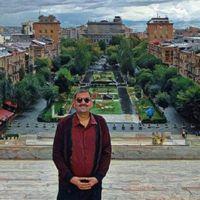 tariq garma's Photo