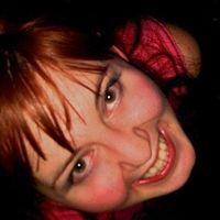 Zsófia Andalics's Photo