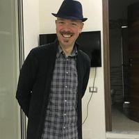 Polito Massimiliano's Photo