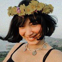 Soukeina Rheyate's Photo
