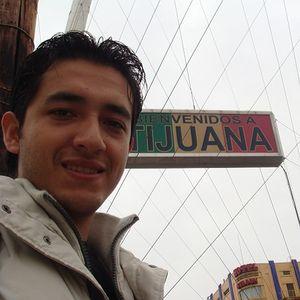 Uriel León-Jacinto's Photo
