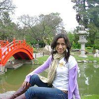 Claudia Gomez's Photo