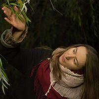 Ksenia Solomina's Photo