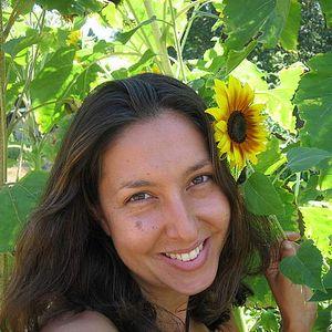 Nicole Pina