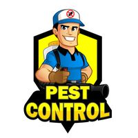 Gold Coast Pest Control Company's Photo