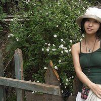 Olivia Yim's Photo