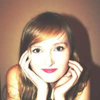 Katarzyna Kubicz's Photo