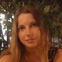Caroline Even's Photo