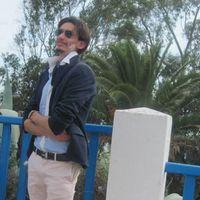 Dadi Amine's Photo