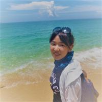 Fotos von Yi Hsuan