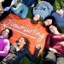 What's Couchsurfing!!!'s picture