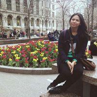 Chelsea Colleen Paris's Photo