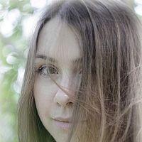 Sofya Khametova's Photo