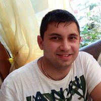 Артем Коваленко's Photo