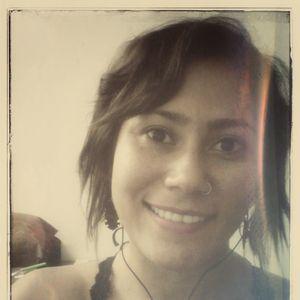 Oriana Del Mar Salcedo's Photo