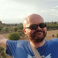 Fotos von drancourtmaxime@hotmail.com drancourt