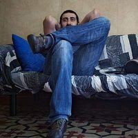 Leonardo Miccichè's Photo