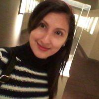 Raquel Quintanilla's Photo