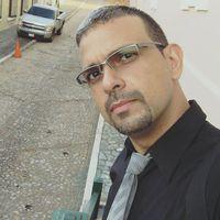 Jesús Córdova's Photo