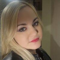 Natalia Malec's Photo