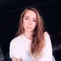 Marina Dokunikhina's Photo