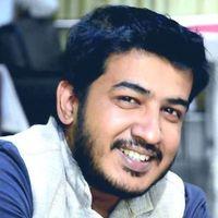 Sayef Rifat's Photo