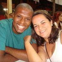 Márcio Vieira's Photo
