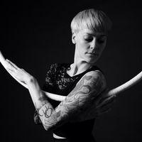 Ingrid Korpitsch's Photo