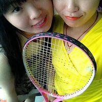 Yang xue's Photo